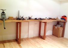 Mon futur atelier ... - Page 3 Amc_4_10