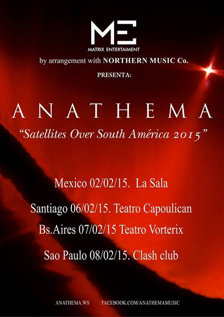 Anathema tour 2015 10806311