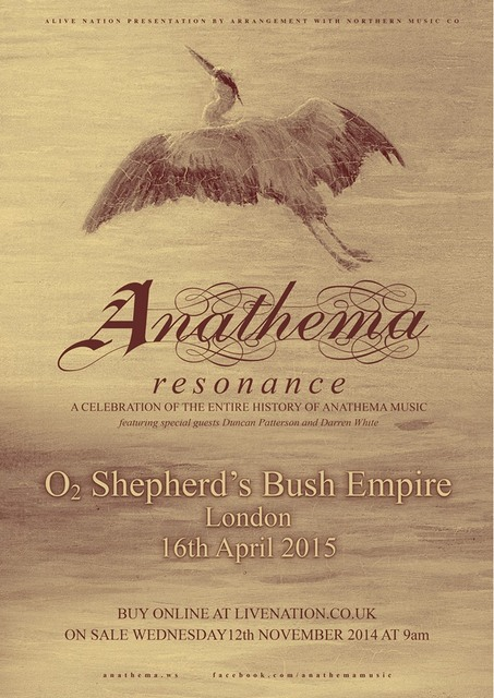 Anathema tour 2015 17966910