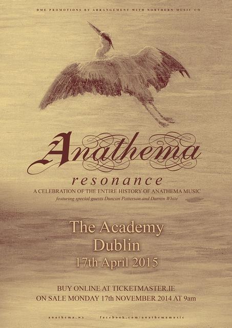 Anathema tour 2015 19628410