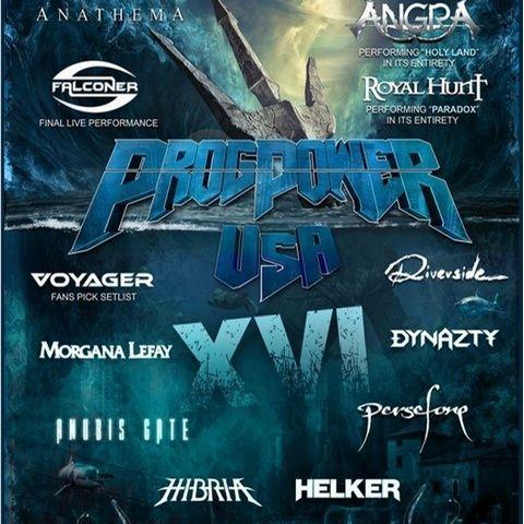 Anathema tour 2015 Progpo10