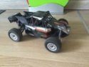 buggy MHD 1/18 et micro t Img_0213