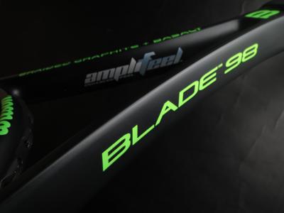 """Nuove foto """"decenti"""" Blade 2015 Blade_13"""