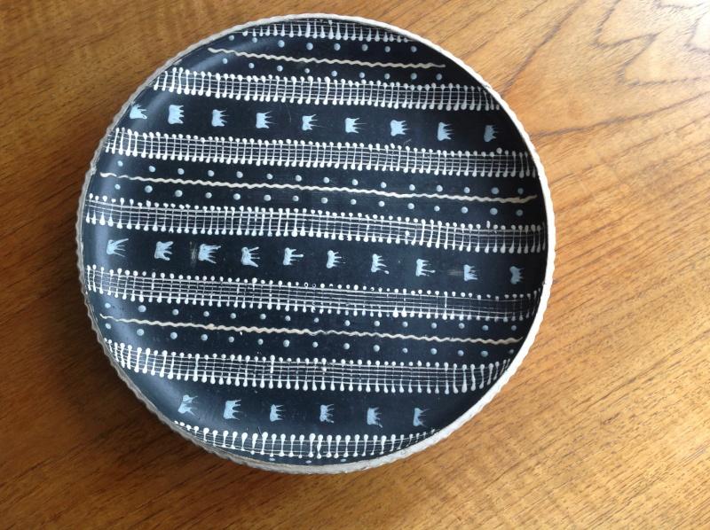 Ambleside Pottery 2014-122