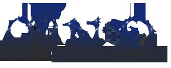 présentation de notre élevage Logo10