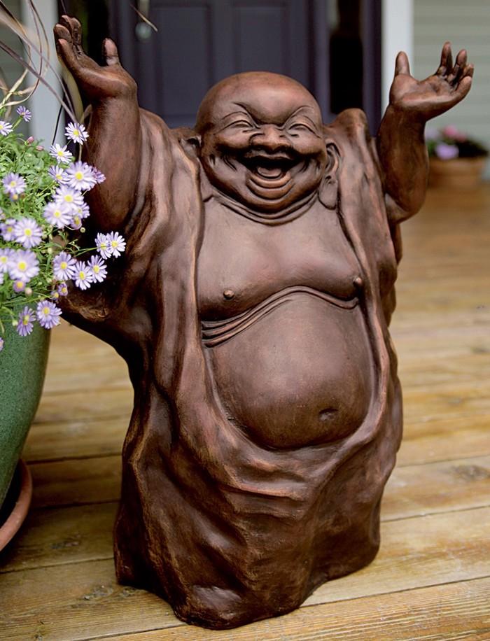 Introduction Buddha10