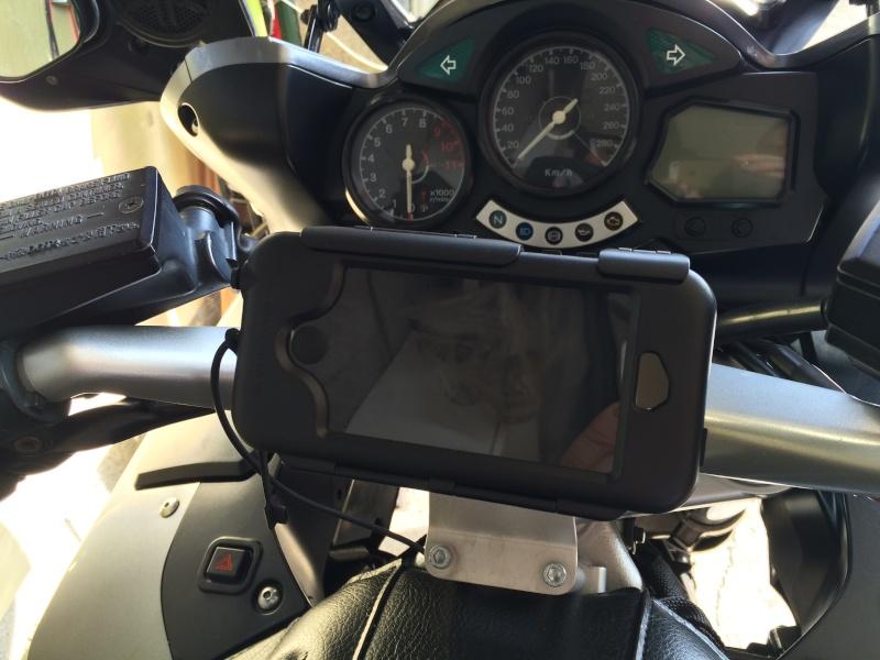 Fixation GPS ? Img_0911