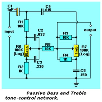 أنظمة مكبرات الصوت المرتكزة على الترانزستورات :  1310