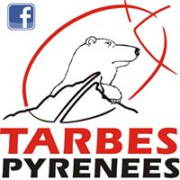 Tarbes 31 / colomiers 26 Fb_tpr10
