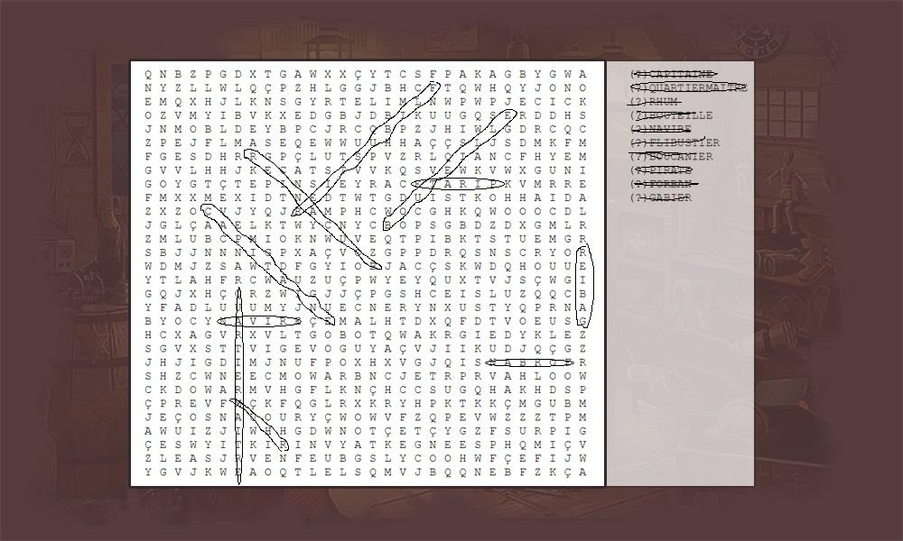 Les énigmes des abysses. - Page 6 Motmyl10