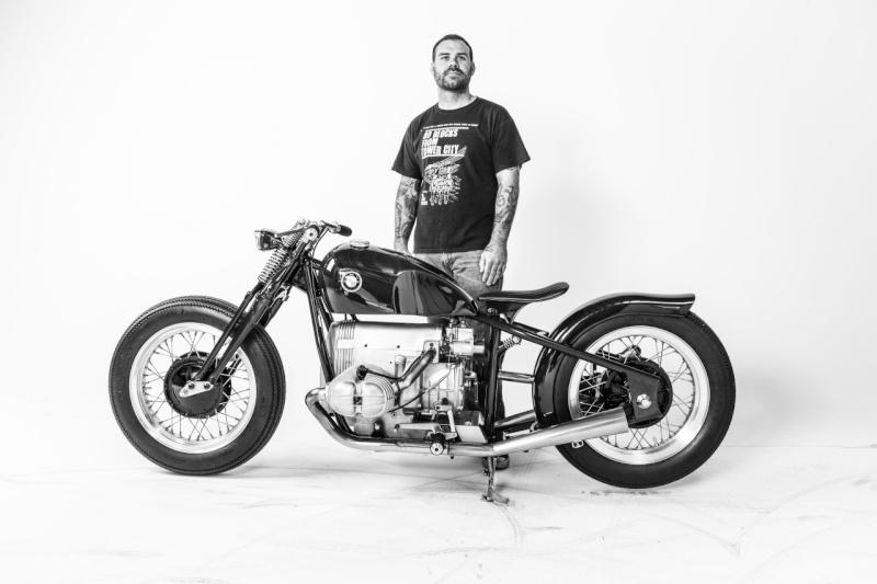 R65 custom pour tous les jours - Page 3 Flat_c10