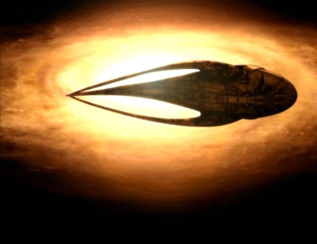 Најубавите Space Ship Farsca10