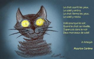 Bonne nuit - Page 11 Ob_bb910