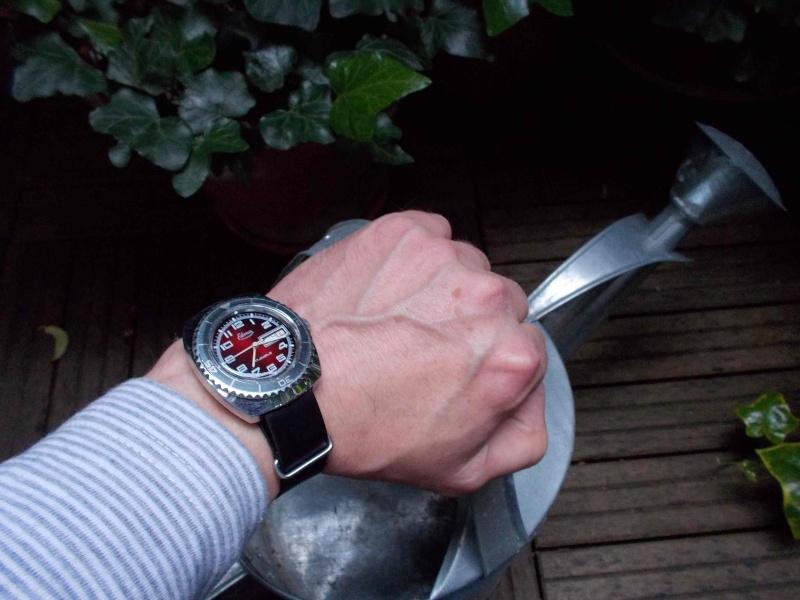 Votre montre du jour - Page 3 Edma_r10