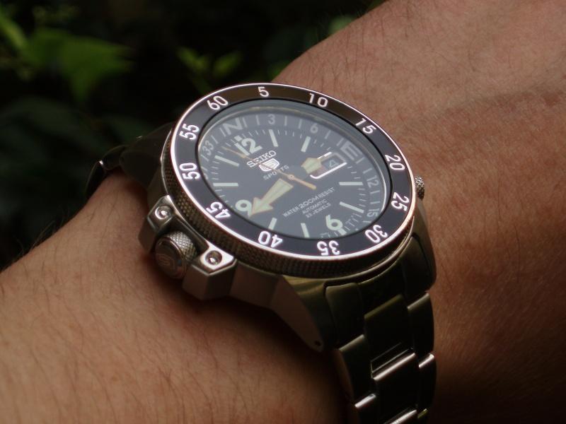 La montre du vendredi 14 Novembre ! Seiko_10