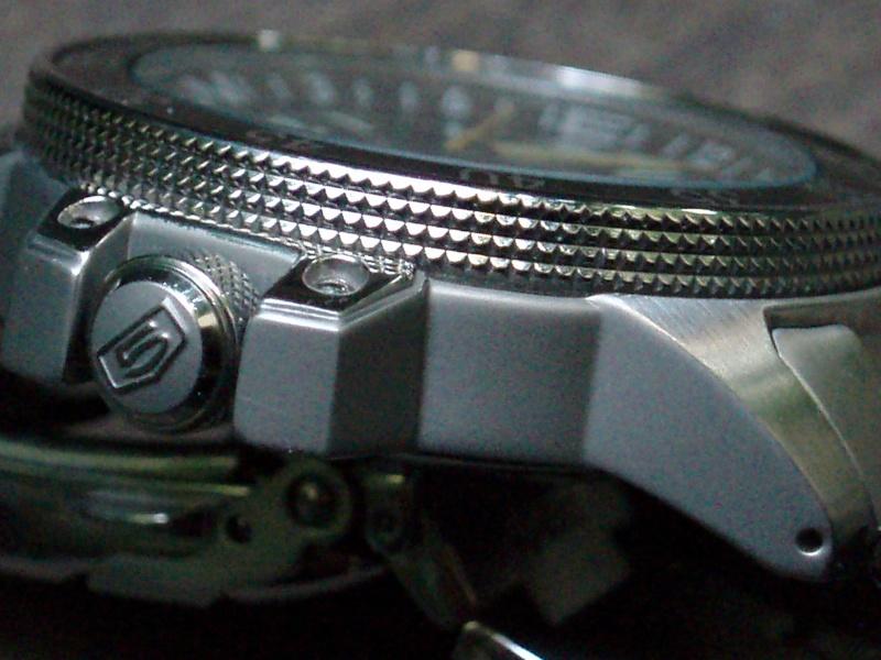 La montre du vendredi 14 Novembre ! Seiko_11
