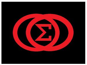 Confederación Sigma