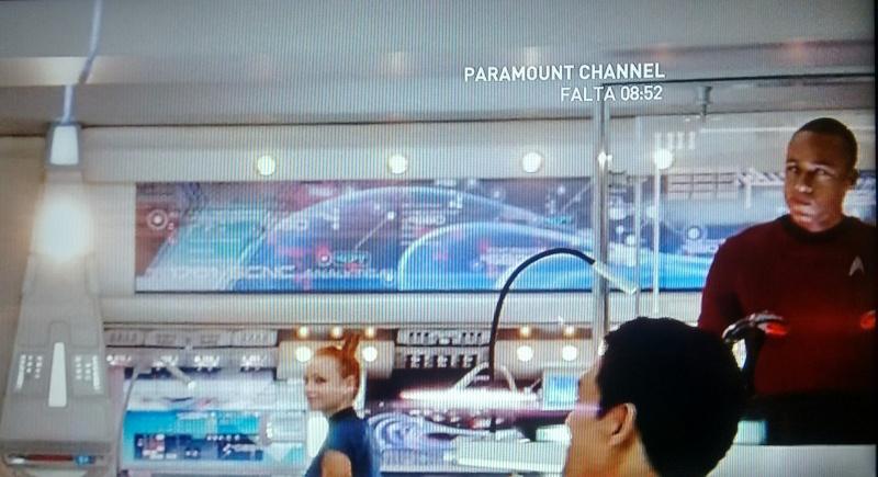 Paramount Channel estreia na Oi TV Img_2010