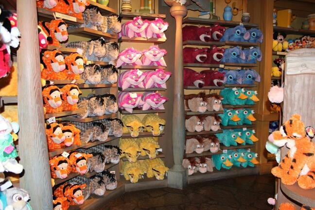 Pillow Pets Disney 37826410