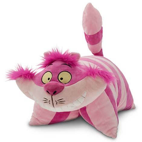 Pillow Pets Disney 40000510