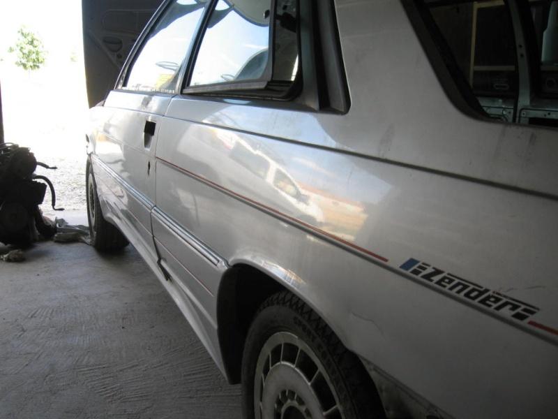 r11 turbo zender Img_0014