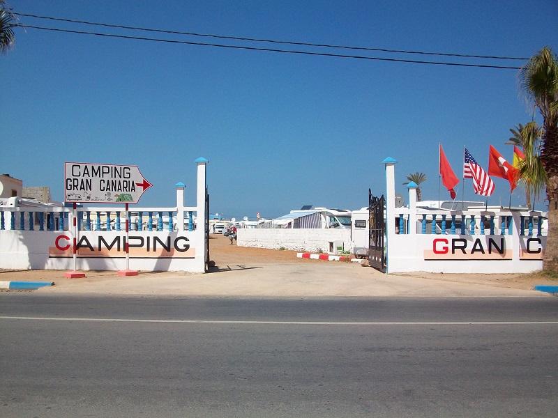 Nouvelles (12-2014) du Gran Canaria après les intempéries 100_4710