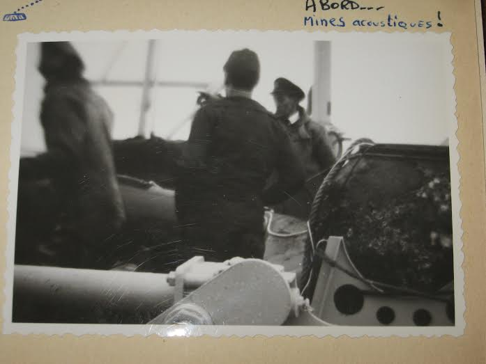 M916 BASTOGNE - Page 2 Bas_310