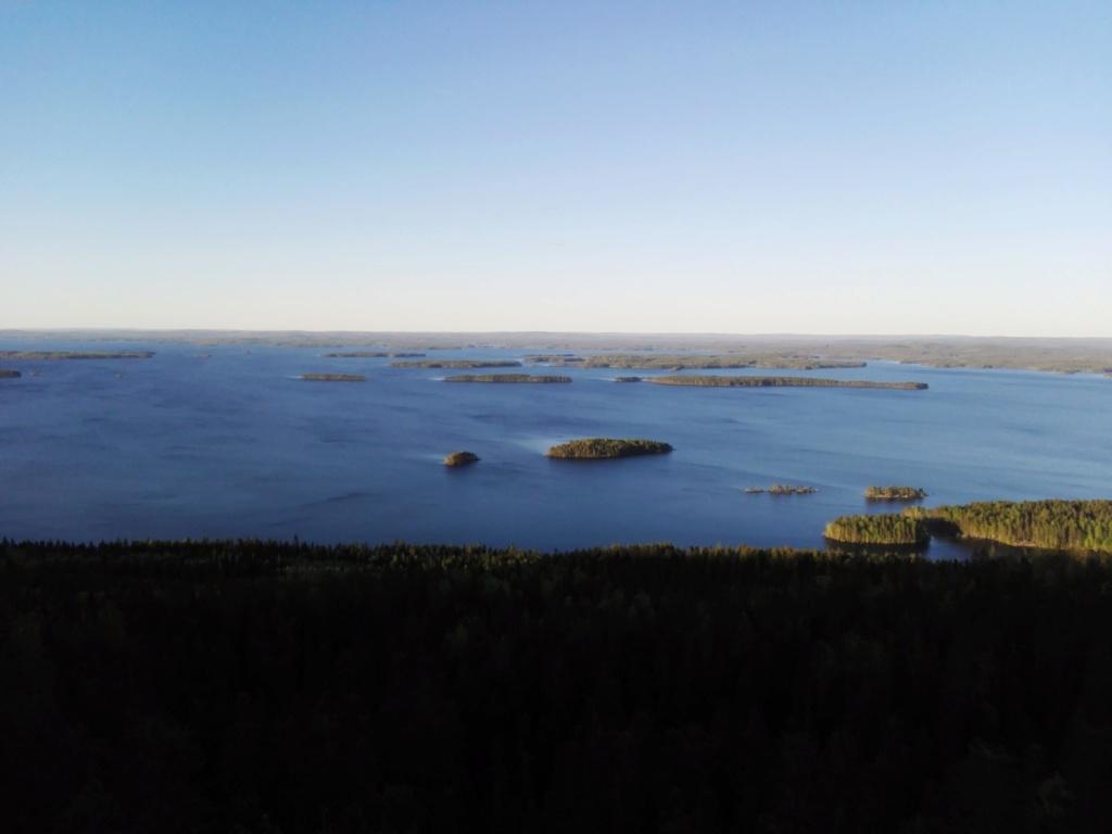 Voyage en stop en Norvège Img_2125