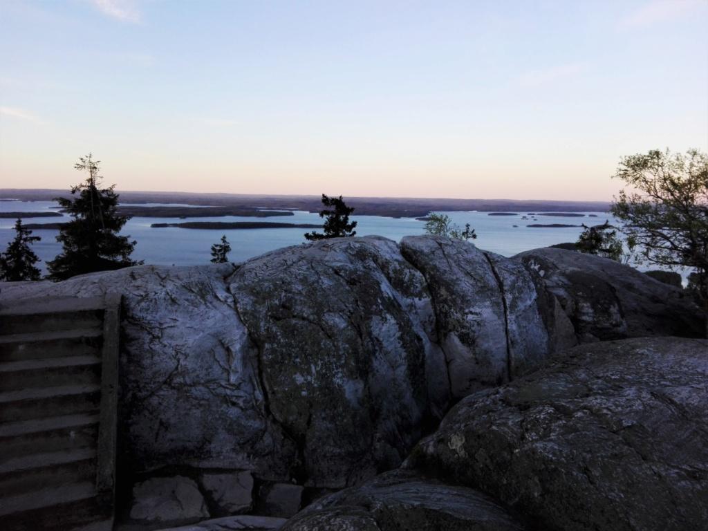 Voyage en stop en Norvège Img_2126