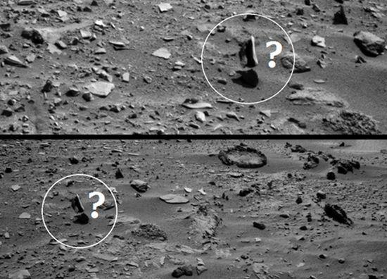 Marte : Misterio y Anomalías  Ob3_110