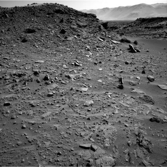 Marte : Misterio y Anomalías  Ob4_110