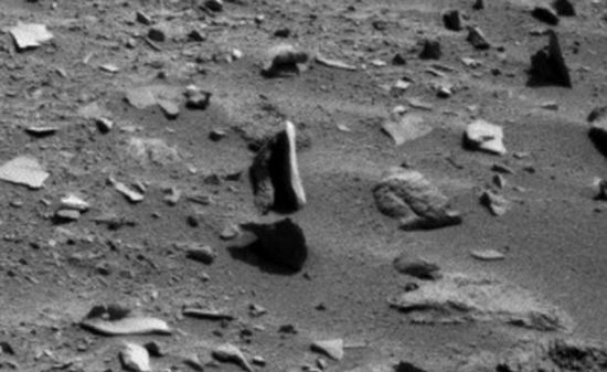 Marte : Misterio y Anomalías  Ob5_110