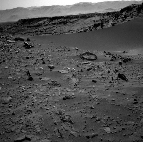 Marte : Misterio y Anomalías  Ob6_110