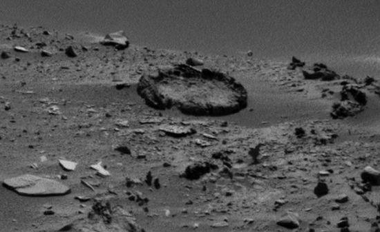 Marte : Misterio y Anomalías  Ob8_110