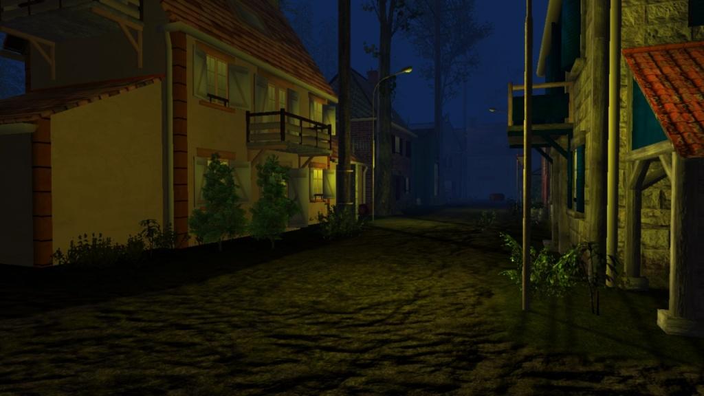 """Développement jeu vidéo 3D FPS """"MystOnly"""" (COMMERCIAL) - Page 3 Snapsh11"""