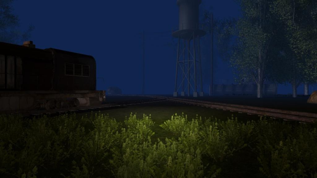 """Développement jeu vidéo 3D FPS """"MystOnly"""" (COMMERCIAL) - Page 3 Snapsh12"""