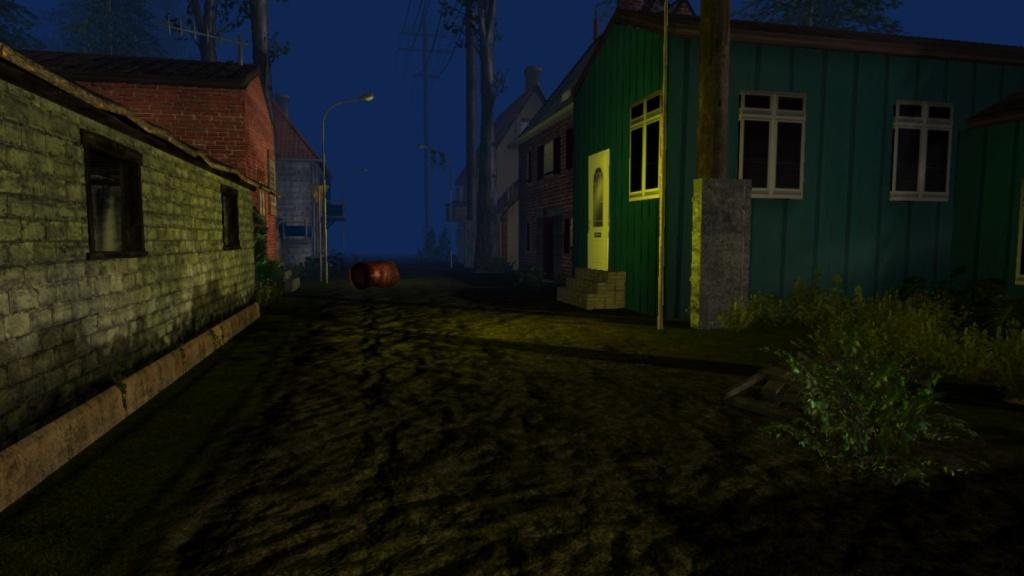 """Développement jeu vidéo 3D FPS """"MystOnly"""" (COMMERCIAL) - Page 3 Snapsh13"""