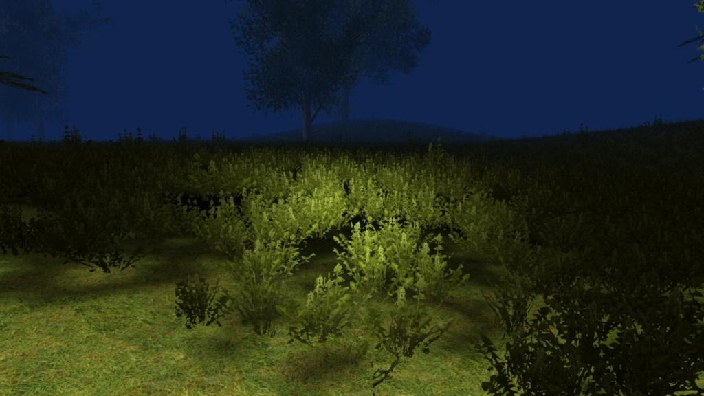 """Développement jeu vidéo 3D FPS """"MystOnly"""" (COMMERCIAL) - Page 3 Snapsh14"""