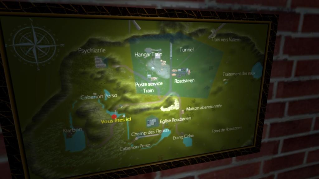 """Développement jeu vidéo 3D FPS """"MystOnly"""" (COMMERCIAL) - Page 3 Snapsh15"""