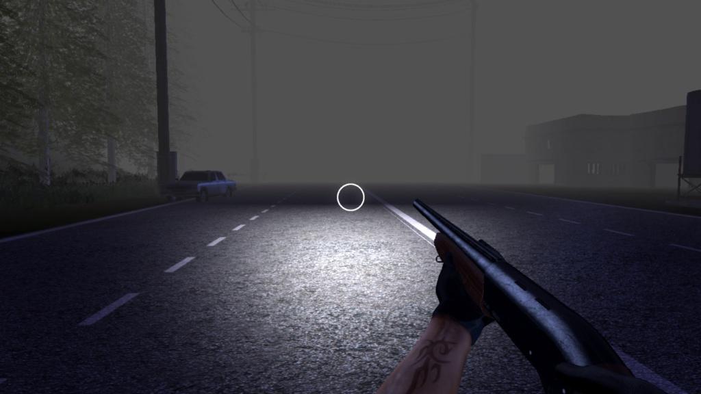 """Développement jeu vidéo 3D FPS """"MystOnly"""" (COMMERCIAL) - Page 5 Snapsh27"""