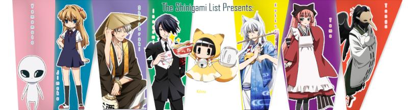 Mangas/Animes - Page 34 Gugure10