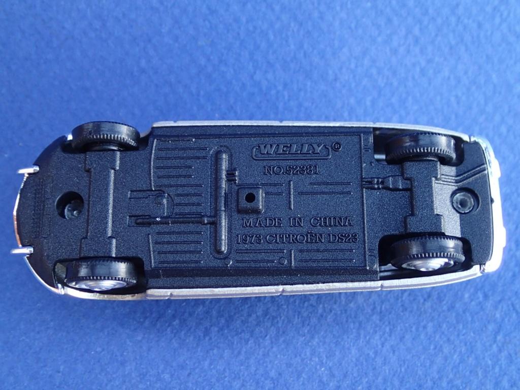 3 inches - les DS   P2090411