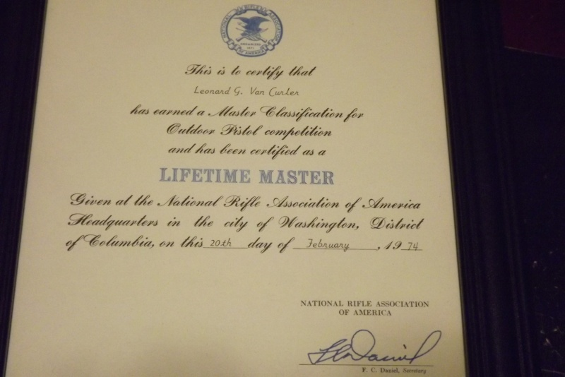 Lifetime Master Card Dscf0311