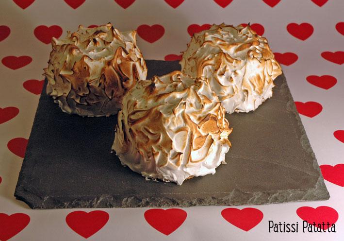 Angel cakes citron meringué Angel-10
