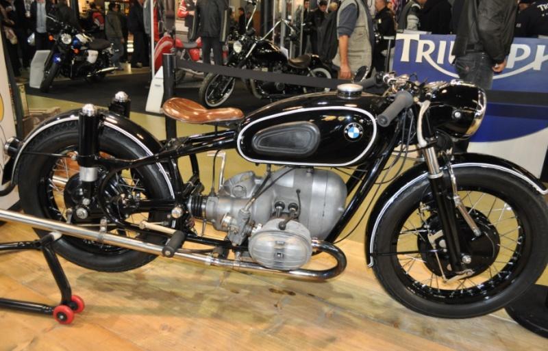 Salon moto légende 2014 Bmw_0110