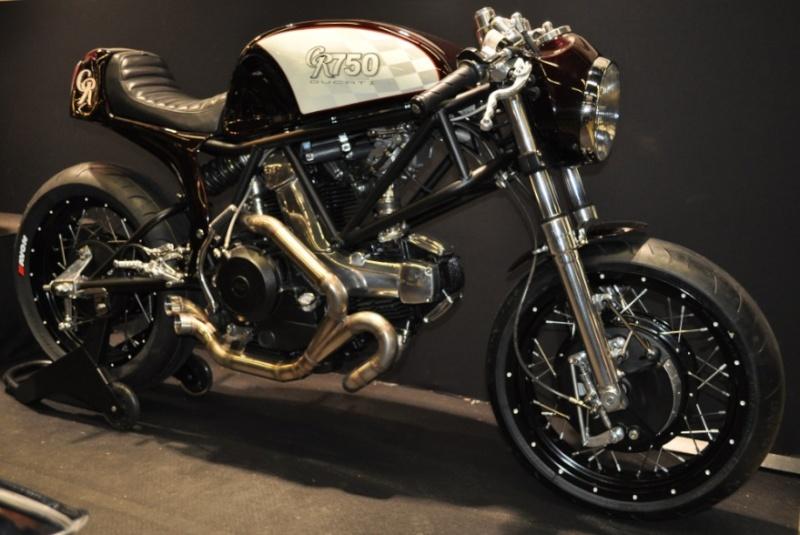 Salon moto légende 2014 Ducati12