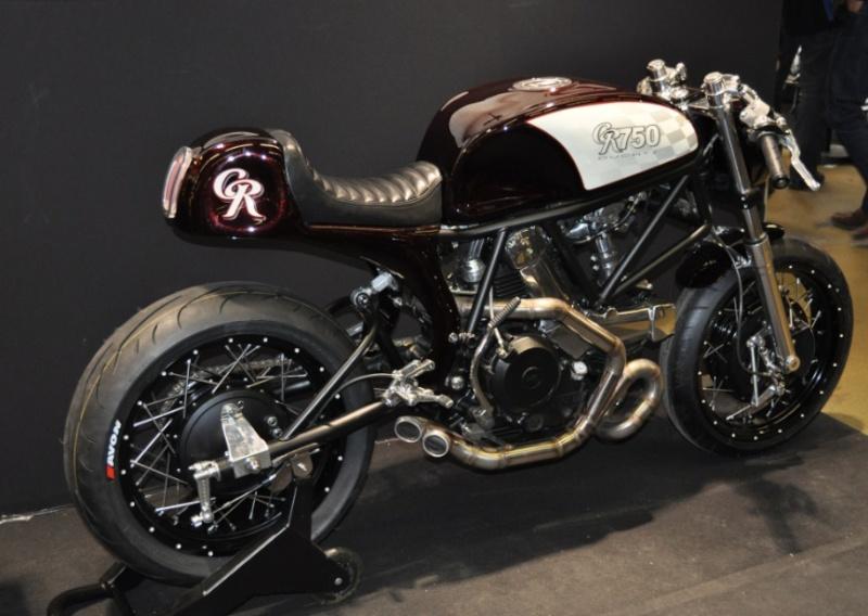 Salon moto légende 2014 Ducati13
