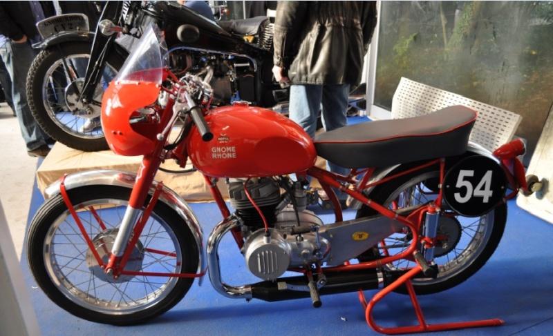 Salon moto légende 2014 Gnome_10
