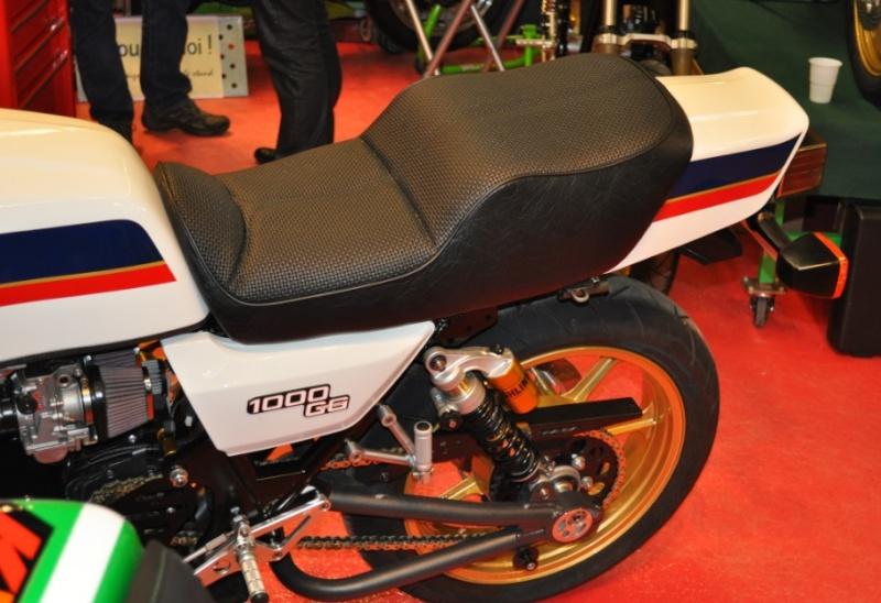 Salon moto légende 2014 Kawa_d10
