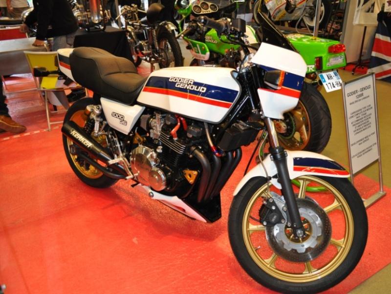 Salon moto légende 2014 Kawa_d11